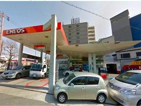 大阪市東成区大今里西2丁目1−2
