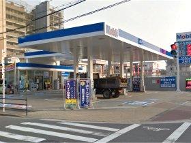 大阪市鶴見区鶴見6-1-9