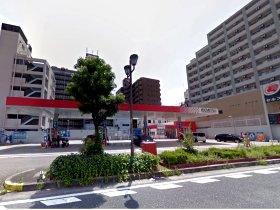大阪市浪速区難波中3-12-17